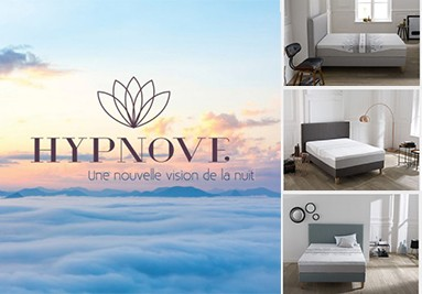 gamme-hypnove-literie-promo-hennebont