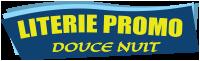 Literie Promo à Hennebont (Morbihan 56)